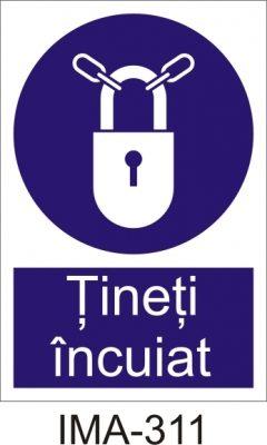 Tineti20incuiatbig