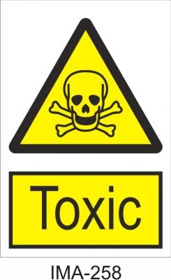Toxicbig