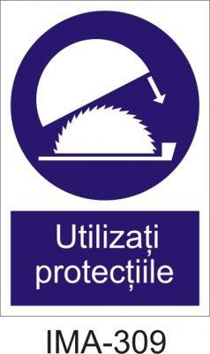 Utilizati20protectiile20ajustabilebig
