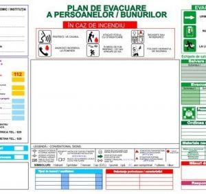 plan-de-evacuarel_356884big