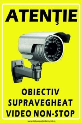 supraveghere_videobig